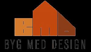 Byg Med Design
